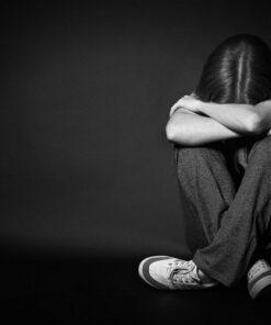 Thuốc Cipralex 20mg Escitalopram điều trị triệu chứng trầm cảm và rối loạn lo âu (2)