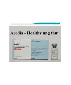 Luu y truoc khi dung Aredia